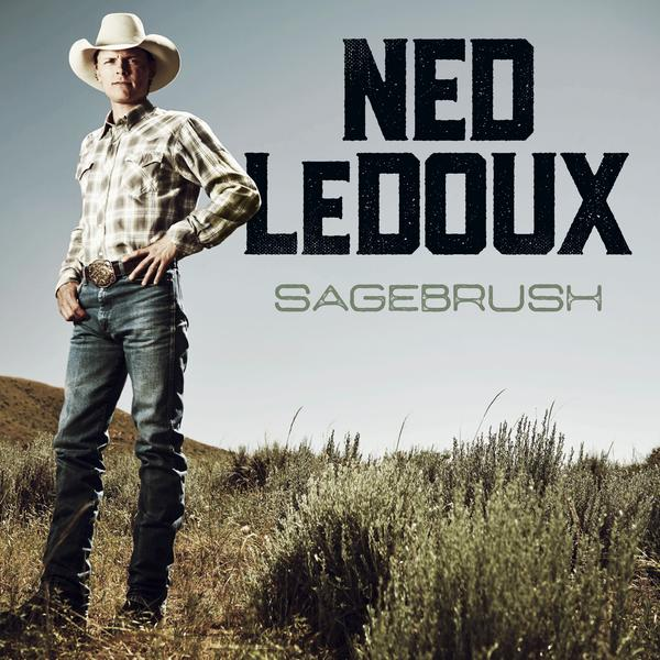 album-cover-sagebrush